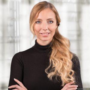 Businessfotografie In Stuttgart Mit Rebecca Ansichten Eines